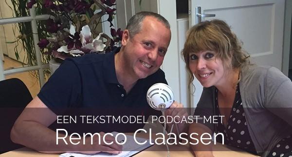 Remco Claassen