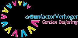 gfv_logo1