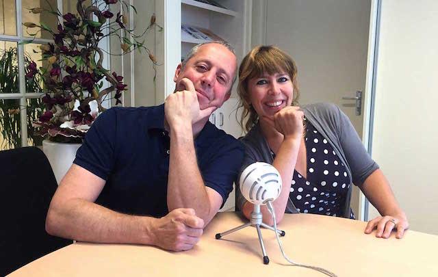 tekstmodel-podcast-remco-claassen-wij