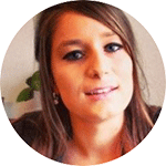 Chantal-Grooten